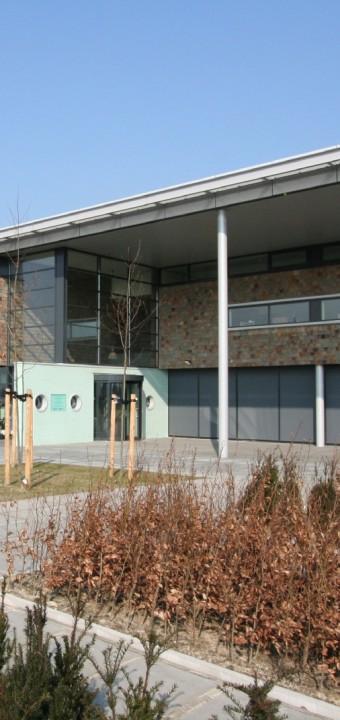 IBT centrum Sevenum
